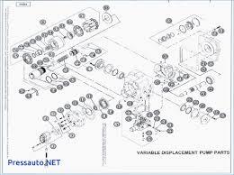 dp221ngb wiring diagram 3 way switch wiring diagram