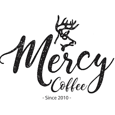 cuisine home mercy coffee cuisine home