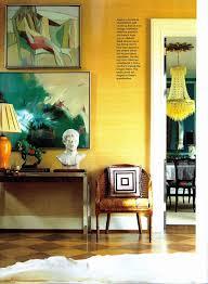 347 best paint color images on pinterest green bedroom walls