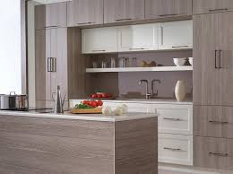 what is the best material for kitchen cabinet handles kitchen cabinet guide prices materials installations