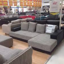 magasin canapé portet sur garonne conforama magasin de meuble 6 avenue des palanques portet sur
