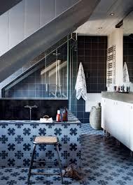 bathroom best for bathrooms crazy bathroom designs bathroom