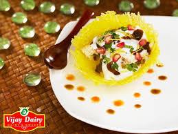 vijaya chakali other snacks snacks 10 best vijay dairy snacks images on dairy food