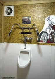Bathroom Toilet Handles Toilet Toilet Handle Bars American Standard Kohler Tank Lever
