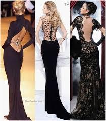 53 best backless dresses images on pinterest backless dresses