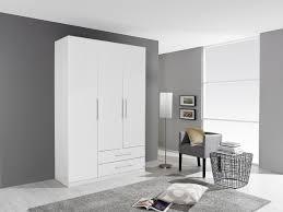Schlafzimmerschrank Eiche Kleiderschrank In Höhe 210 Cm Online Kaufen Ihr Online Shop Für Möbel