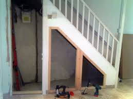 the 25 best white stairs ideas on pinterest stairs white