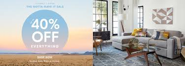 Modern Furniture Home Decor & Home Accessories