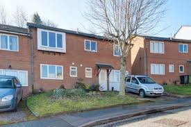 four bedroom houses search 4 bed houses for sale in exeter onthemarket
