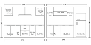 kitchen island dimensions kitchen island size unit dimensions uk home design moute
