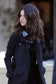 best 25 selena gomez hair ideas only on pinterest selena gomez