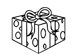 birthday presents coloring pages elsa present colouring