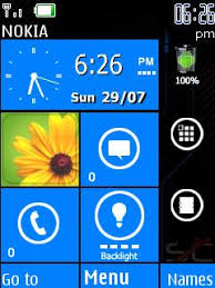 java themes download for mobile free nokia c2 02 c2 03 c2 05 lumia app download in anime tag