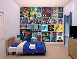 transformers bedroom transformer bedroom decor transformers robots in disguise bedroom