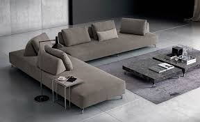 garantie canapé fly modular sofa fly light dema
