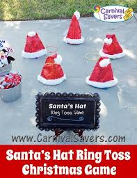 Easy Christmas Games Party - 372 best christmas for kids images on pinterest holiday ideas