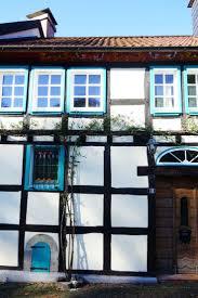 Standesamt Bad Oeynhausen Die Besten 25 Bad Honnef Ideen Auf Pinterest Bonn Deutschland