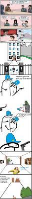 9gag Meme - hist of meme part 3 9gag