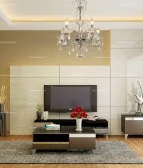 Modern Style Living Room 98 Modern Minimalist Style Living Room Tv Backdrop Decoration