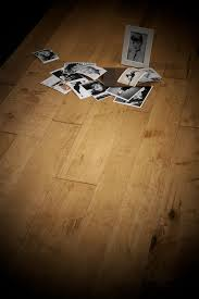 flooring carpet andooring liquidators stirring modesto photo