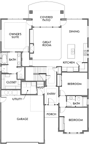 brighton homes idaho builder brighton homes pinterest brighton