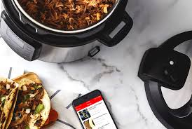 get cyber monday pricing on the instant pot duo60 gear patrol