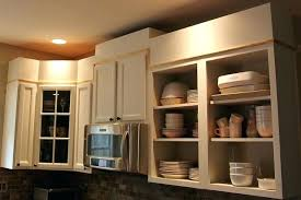 Kitchen Cabinet Height Above Counter Upper Kitchen Cabinet Constructing Upper Kitchen Cabinets Upper