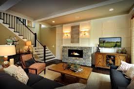 Drees Floor Plans by Drees Homes Ashville Model Drees Homes Brightleaf At The Park