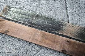 what is the best way to clean wooden cabinets the easiest way to clean reclaimed wood