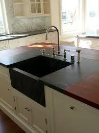 waterworks kitchen faucet plumbing fixture envy velvet linen