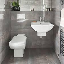 wohnideen small bedrooms wohnideen small bathroom awesome wohnideen small bathroom images