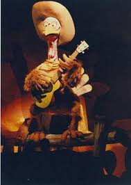 happy thanksgiving strange guitarworks