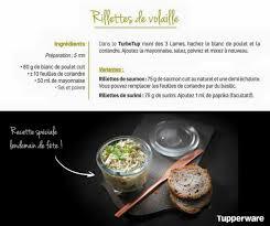 recette de cuisine tupperware les 1214 meilleures images du tableau recette tupperware sur