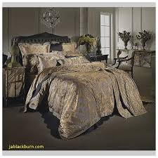 bed linen awesome gold bed linen uk gold bed linen uk lovely the