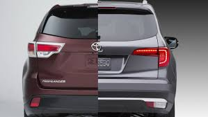 lexus gx vs honda pilot toyota highlander 2017 refresh wallpaper interior 2 carstuneup