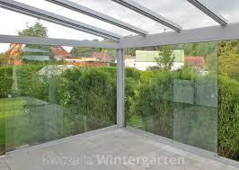 balkon wetterschutz windschutz verglasung der terrassenüberdachung kwozalla