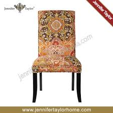 Indian Dining Chairs Image Result For Indian Dining Chair India Style Home Decor