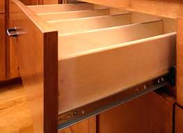 Painting Kitchen Cabinet Doors Only Kitchen Cabinet Frames Only Corner Wall Cabinet Overlay Doors
