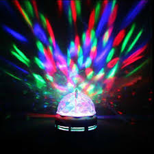 lights for bedroom why is everyone talking about strobe lights for bedroom