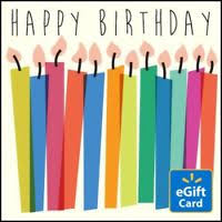 pumpernickel cards pumpernickel cards sale 20 deals from 3 79 sheknows best deals