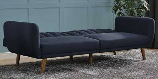 Convertible Sofa Sleeper 28 Modern Convertible Sofa Beds U0026 Sleeper Sofas U2013 Vurni