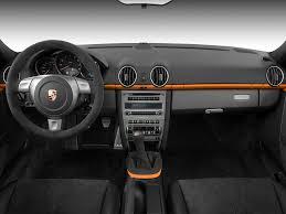 Porsche Boxster Black Edition - 2008 porsche boxster reviews and rating motor trend