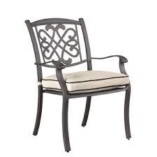 Outdoor Furniture Cincinnati by Outdoor Dining Chairs Archives Cincinnati Overstock Warehouse