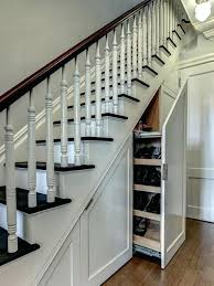 Grills Stairs Design Staircase Design For Homes Staircase Ideas Gorgeous Interior
