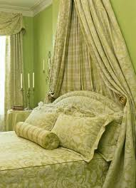 Best  Lime Green Bedrooms Ideas On Pinterest Lime Green Rooms - Green color bedroom