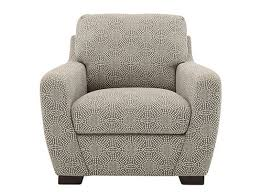 Accent Armchair Accent Chairs And Armchairs Raymour And Flanigan Furniture