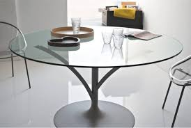 Acacia Table Dining Tables Furniture Acacia Round Table Buy Dining Tables