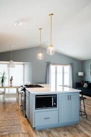 latest modern kitchen designs our latest contemporary kitchen remodel revere pewter kitchen