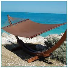 best covered hammock for two