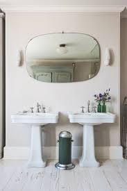 bathroom bathroom sink lyrics home design popular gallery and